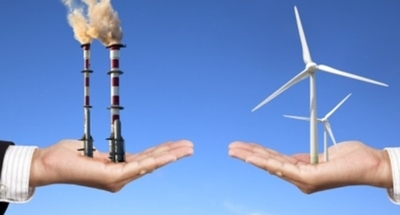 Proyectan realización de foros para impulsar la política energética nacional