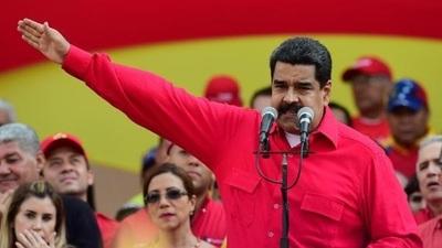 TIAR: Decidieron activar el tratado por la crisis en Venezuela