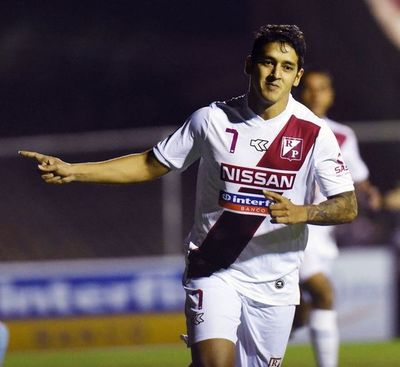 River Plate quiere ampliar la racha