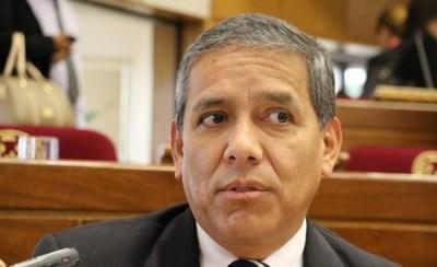 Exasesor del presidente reconoció error en el nombramiento de Friedmann