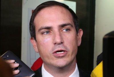 PGN: Preocupa falta de recursos para la Policía y poco interés del Gobierno