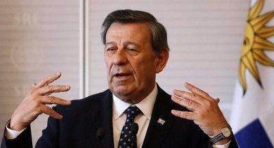 Montevideo deja el TIAR porque se usa para violar el derecho internacional