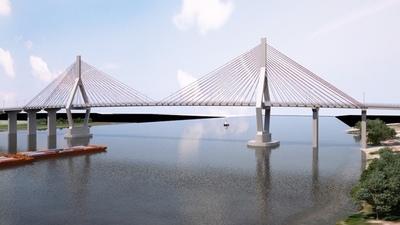 Prorrogan entrega de ofertas para puente