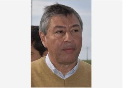 Designan coordinador para paso fronterizo Ayolas-Ituzaingó