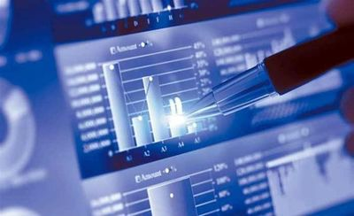 Se viene el World Investor Week
