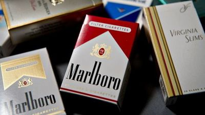 Altria y Philip Morris abandonan su proyecto de fusión
