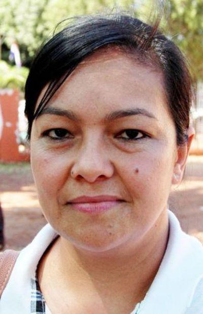 Tribunal anula sentencia contra intendenta de Carlos Antonio López