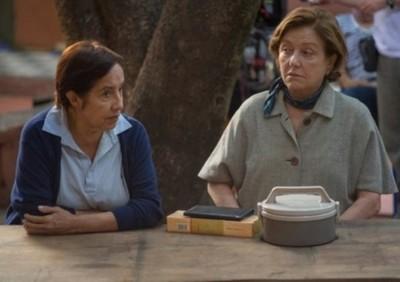 Secretaría Nacional De Cultura Dará Reconocimientos A Películas Paraguayas Del 2018 Y 2019