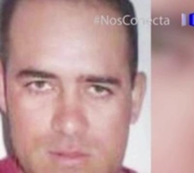 ¿Quién es el supuesto líder narco protegido por policías?