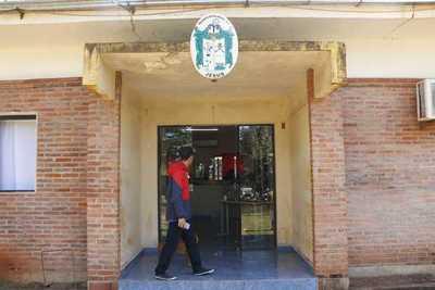 Descubren esquema de lavado de dinero en Municipalidad de Jesús de Tavarangue