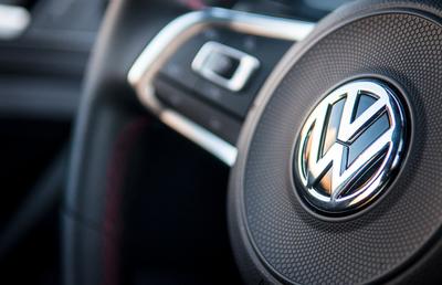 Las fábricas de Volkswagen mejoran la productividad un 6% en 2019