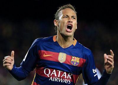 Los detalles del litigio Neymar-Barça