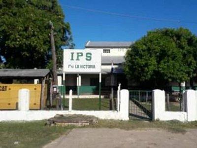 Asegurada de IPS denuncia desatención a un bebé enfermo en Puerto Casado