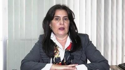 Lavado de dinero sucio mezclado con plata municipal: Fiscalía no descarta réplicas del caso comunal de Jesús