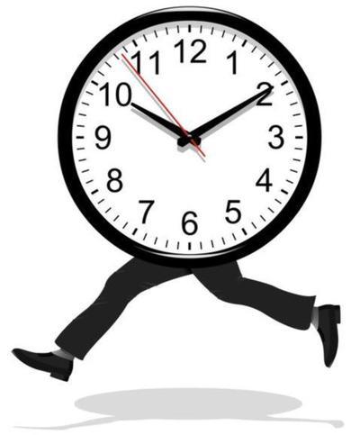 Aprueban implementación de horario escalonado para la función pública