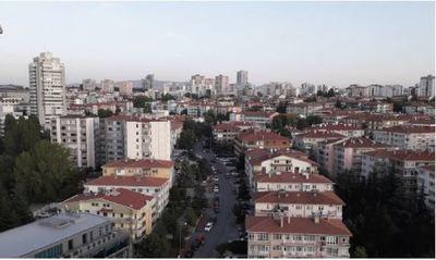 Turquía, una puerta de comercio clave