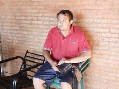 Intendente de Jesús de Tavarangue irá a la cárcel de Encarnación