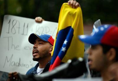 ONU investigará casos de tortura en Venezuela