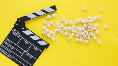 Concurso de ensayos y videos cortos para jóvenes