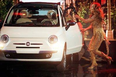 Fiat pagará US$ 40 millones en EEUU tras acusaciones de falsificación
