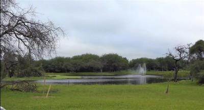 Fin de semana caluroso, lluvias desde la próxima semana