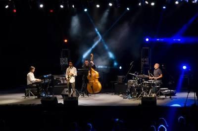 AsuJazz pondrá en escena a exponentes del jazz nacional e internacional