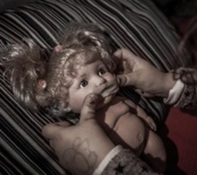 Imputan a padre y madre por abusar de sus seis hijas