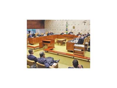 Fiscal  afirma que el establishment  se está vengando del caso Lava Jato