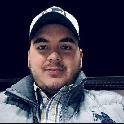 Fallece Joven que fue atropellado por la patrullera de la GEO