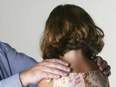 """Fiscalía apelará condena que dejó libre a abusador de niña para que """"recapacite"""""""