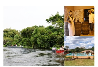 Variadas propuestas de turismo interno para Vacaciones de Invierno