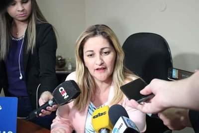 """Fiscalía imputa a """"gestora"""" por tentativa de estafa"""