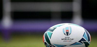 Rugby: Yokohama será sede de la final del mundial