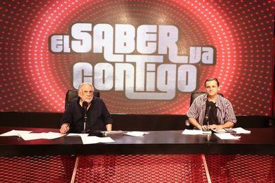"""Humberto: """"La pasión de mi vida es trabajar"""""""