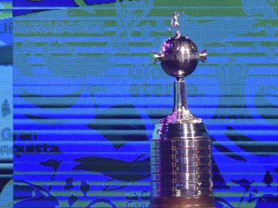 ¡Vuelve la Copa Libertadores!