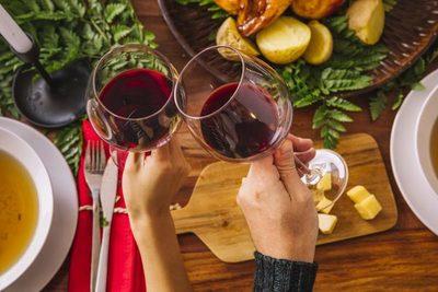 Venta de vinos logró mantenerse estable