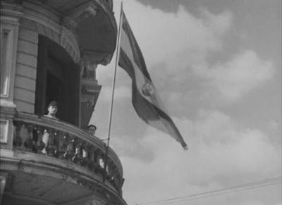 Exhibirán documental en conmemoración al Aniversario de la Victoria de Boquerón