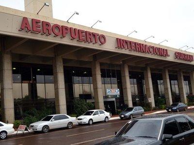 Con más aerolíneas y rutas aéreas, Paraguay busca mejor conectividad