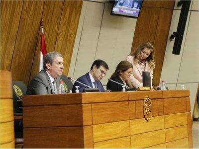 Recortan subsidio a partidos y el TSJE no descarta pedir ampliación