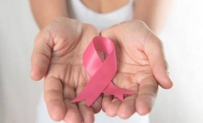 HOY / Más de 500 mujeres mueren por año debido al cáncer de mama