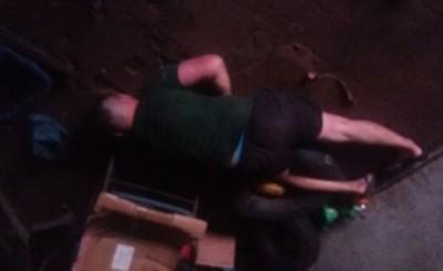 Un fallecido, un demorado y una mujer en coma tras ronda de tragos
