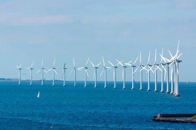 Brasil mira hacia nuevos horizontes con la energía eólica en altamar