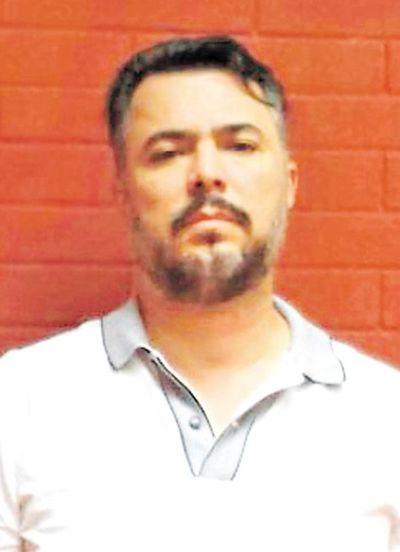 Caso Sinaloa: Tribunal confirma el rechazo de hábeas data solicitado por Jimmy Wayne