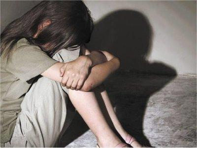 Libertad de condenado alerta sobre riesgos para sus hijas menores