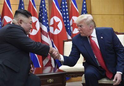 Norcorea negociará con EEUU sobre caso nuclear