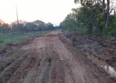 Proyecto de transitabilidad huele a nueva «comilona»