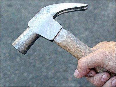 Ataque con martillo en universidad causa zozobra a estudiantes
