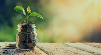 Sostenibilidad financiera: 8 acrónimos que debes conocer