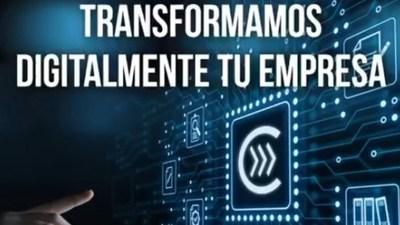 La digitalización de documentos llega para impulsar la innovación en Paraguay