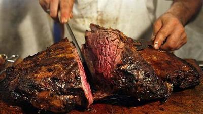Comer menos carne: para científicos es una recomendación incorrecta